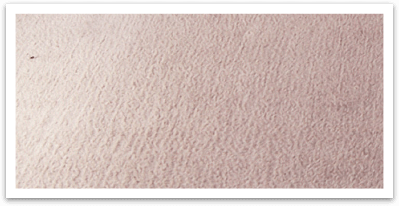 Carpet Cleaning In El Paso Upholstery Cleaning Rug